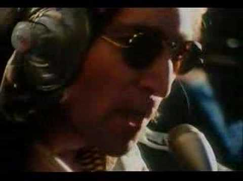 John Lennon - Stand By Me (Clip)