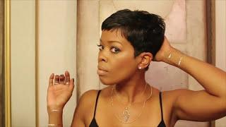 getlinkyoutube.com-Mane Taming with Malinda Williams Episode 23