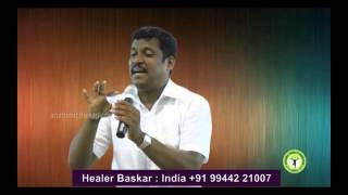 getlinkyoutube.com-How to Remove wastes (உடல் கழிவு நீக்கும் முறைகள்)  - 2015  Healer Baskar (Peace O Master)