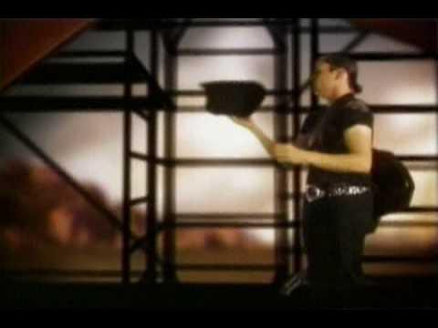 video rola musica para tus ojos