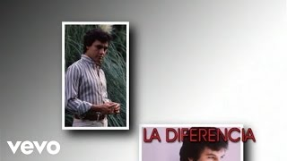 getlinkyoutube.com-Juan Gabriel - La Diferencia
