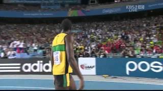 getlinkyoutube.com-2011 대구세계육상 남자 4x100m 릴레이 결승전