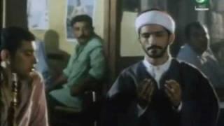 getlinkyoutube.com-ابتهال فيلم لي لي - عمرو واكد