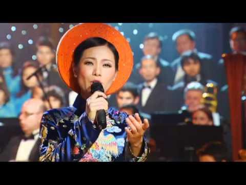 Con Rong Chau Tien -zrJL_UPl4-U