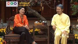 getlinkyoutube.com-Hài tết Vượng Râu mới nhất