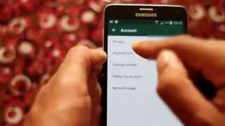getlinkyoutube.com-4 أفضل خدع وحيل  ا لواتس آب whatsapp لسنة 2015