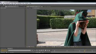 getlinkyoutube.com-After Effects Invisible Predator Tutorial Using Masks Not Green Screen