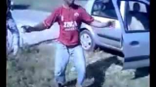 getlinkyoutube.com-Kindir Ou Ndirleh looooo رقص لشاب جزائري لشاب سنوسي