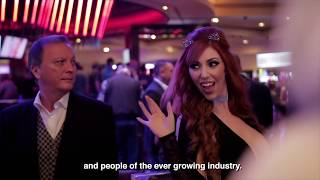 Control Freak: AVN 2018 - The Future of Porn