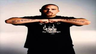 Bubba Sparxxx - Ridiculous