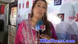 getlinkyoutube.com-تفاصيل الوعكة الصحية للمرحوم محمد البسطاوي
