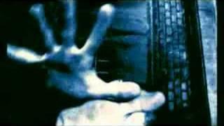 Pezet feat. Małolat, Fame District - Noc I Dzień (Zjawin RMX)
