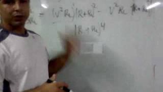 getlinkyoutube.com-Teorema da Máxima Transferência de Potência