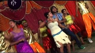 getlinkyoutube.com-HD तोहरा गलन पे | Tohra Galan Pe | Bhojpuri Hot Video Song 2015 | भोजपुरी सेक्सी लोकगीत