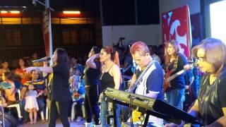getlinkyoutube.com-AEGIS Live at San Pablo City Coco Festival 2016