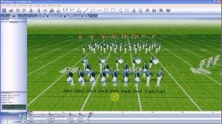 getlinkyoutube.com-EnVision Tutorial: Overview