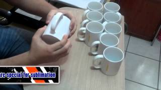 getlinkyoutube.com-how to sublimate mugs, cups step by step