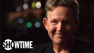 getlinkyoutube.com-Penny Dreadful | John Logan on the Series Finale | SHOWTIME Series