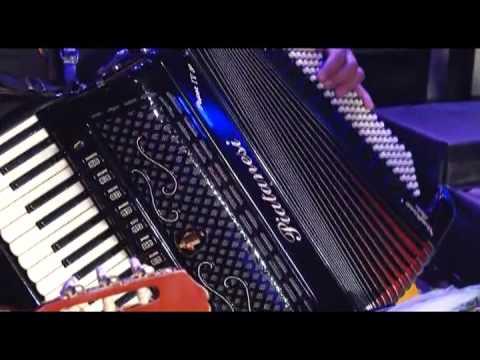 DVD Caetano Carreiro e Patricio Musica ( Seguindo Seus Passo