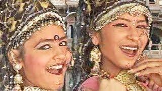 Byan Ji Nakhrali - Top Sizzling Rajasthani Hot Dance Video Song 2014 - New Rajasthani Songs 2014
