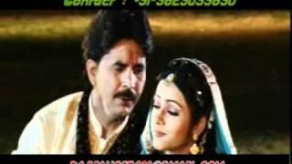 getlinkyoutube.com-rajasthani film song