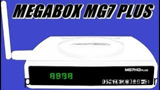 getlinkyoutube.com-CONFIGURAR E ATUALIZAR MEGABOX MG7 PASSO A PASSO