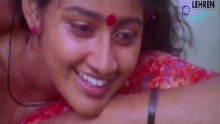 getlinkyoutube.com-Poomkanavin Naanayangal | Churam | Malayalam Film Song