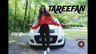 Dance on: Tareefan width=