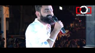 getlinkyoutube.com-Amrit Maan Live 2015  || New Punjabi Songs 2015 || Latest Live