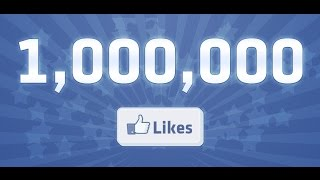 getlinkyoutube.com-How to Get Unlimited Facebook Fan Page LIKES For Free [2015 HD]