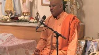 Yoga Vidya Satsang