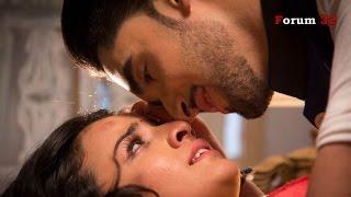 getlinkyoutube.com-Adhuri Kahaani Hamari on And TV | Laksh and Mahima  Interview | Part 2
