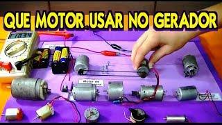 getlinkyoutube.com-QUE MOTOR USAR NO GERADOR EÓLICO