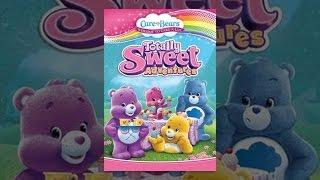 getlinkyoutube.com-Care Bears: Totally Sweet Adventures
