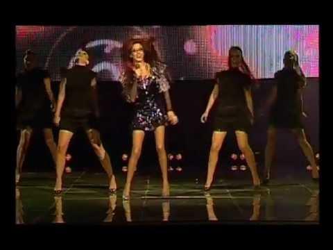 Top 2011 Gala hamerg Lilit Hovhannisyan - Ax
