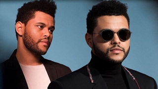 getlinkyoutube.com-7 Cosas Que No Sabías de The Weeknd