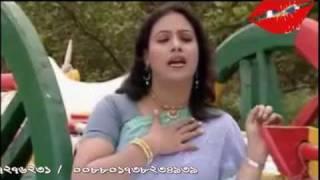 getlinkyoutube.com-BANGLA SONG R KOTHO PURABI AMAKE