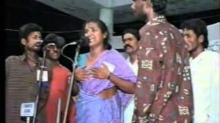 getlinkyoutube.com-Belli Lalitha song