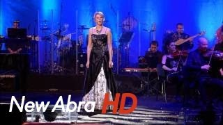 getlinkyoutube.com-Waldemar Malicki & Filharmonia Dowcipu - Operowe hity (HD)
