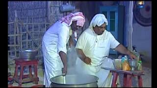 getlinkyoutube.com-البحرين / بنا الاسرة / مجبوس الدجاج
