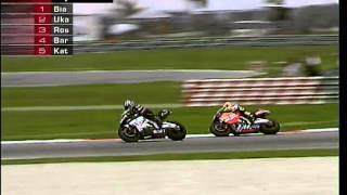 getlinkyoutube.com-Remember MotoGP™: Sepang 2002