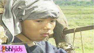 getlinkyoutube.com-Phim Cổ Tích - Của Thiên Trả Địa | Cổ Tích Việt Nam [HD]