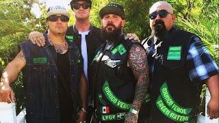 getlinkyoutube.com-Hells Angels vs Vagos MC - Sex, Drugs & Harleys - Documentary 2016