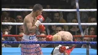 getlinkyoutube.com-Miguel Cotto vs Rocky Martinez (full fight)