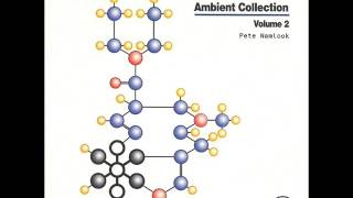 getlinkyoutube.com-The Definitive Ambient Collection 2 - Pete Namlook -1994