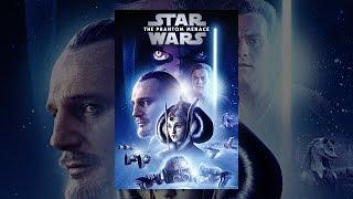 getlinkyoutube.com-Star Wars: The Phantom Menace