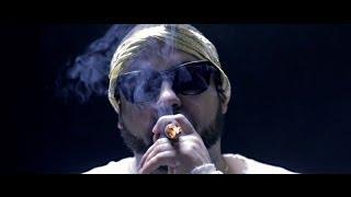 """BODEGA BAMZ """"GLORIOUS"""" (Official Video)"""