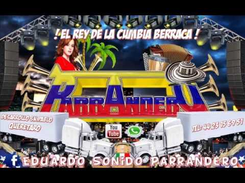 LA GUARACHA DEL PELAO BERRACA