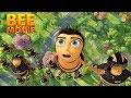 Bee Movie Game Pelicula Completa Español - Juego infantil PC
