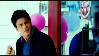 getlinkyoutube.com-My Name is Khan - Trailer (HD)